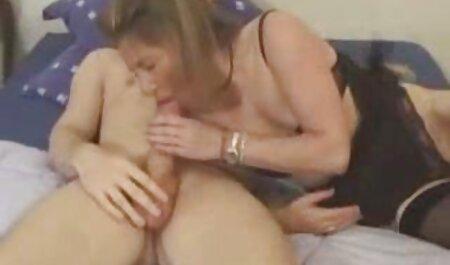 समलिंगी स्त्रियां काले बाल वाली आकर्षक वीडियो में सेक्सी पिक्चर फुल एचडी महिला योनि