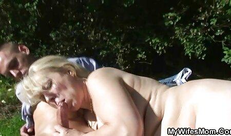 वह जंगल सेक्सी फिल्म फुल एचडी सेक्सी फिल्म के बीच में चलने के लिए अपनी प्रेमिका को आमंत्रित किया और प्रकृति में लगाया, बड़ा