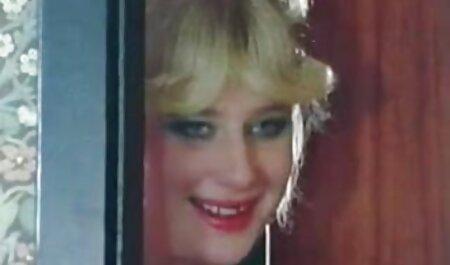 दिन की रोशनी में एक दिवालियापन घोटाले उसके पति एक सेक्स वीडियो मूवी एचडी फुल कुंडली के साथ एक सदी दिया